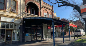 Shop & Retail commercial property for lease at 53 Royal Parade Parkville VIC 3052
