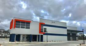 Showrooms / Bulky Goods commercial property for lease at 3/19 Columbia Court Dandenong South VIC 3175