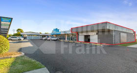 Shop & Retail commercial property for lease at Unit 5/5/287 Richardson Road Kawana QLD 4701