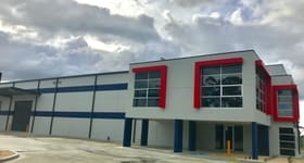 Showrooms / Bulky Goods commercial property for lease at 4/19 Columbia Court Dandenong South VIC 3175