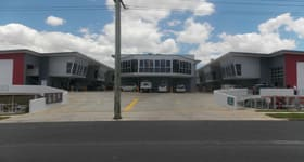 Industrial / Warehouse commercial property for lease at S25/14 Loyalty Road North Rocks NSW 2151
