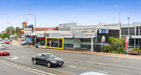Medical / Consulting commercial property for lease at 230 Waterworks Road Ashgrove QLD 4060