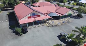 Shop & Retail commercial property for lease at 2-8 Yalumba Street Kingston QLD 4114