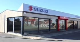 Showrooms / Bulky Goods commercial property for lease at 2/357 Edward Street Wagga Wagga NSW 2650