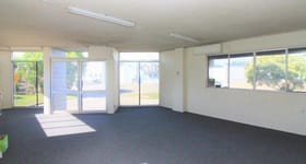 Medical / Consulting commercial property for lease at 1a/1-3 Smith Street Hyde Park QLD 4812
