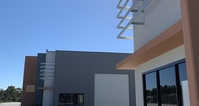 Industrial / Warehouse commercial property for lease at 19/214 Lahrs Road Ormeau QLD 4208