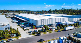 Factory, Warehouse & Industrial commercial property for lease at 183 Viking Drive Wacol QLD 4076