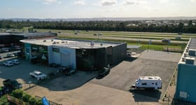 Showrooms / Bulky Goods commercial property for lease at 4/45 Lear Jet Drive Caboolture QLD 4510