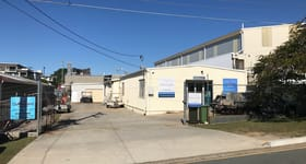 Industrial / Warehouse commercial property for lease at 9B Sheehan Street Redcliffe QLD 4020