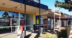 Offices commercial property for lease at 22/451-455 Gympie Road Strathpine QLD 4500