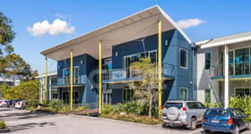 Medical / Consulting commercial property for lease at Building A/13 Narabang Way Belrose NSW 2085