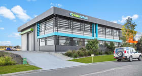 Offices commercial property for lease at 6 Elwell Close Beresfield NSW 2322
