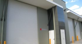 Industrial / Warehouse commercial property for lease at South Hurstville NSW 2221