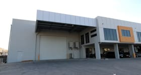 Factory, Warehouse & Industrial commercial property for lease at 2/90 Southlink Street Parkinson QLD 4115