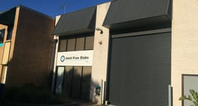 Offices commercial property for lease at 1/20 Wilmette Place Mona Vale NSW 2103