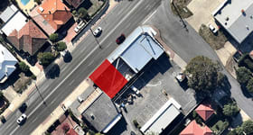 Shop & Retail commercial property for lease at 1064B Beaufort Street Bedford WA 6052