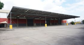 Factory, Warehouse & Industrial commercial property for lease at 71 Owen Street Glendenning NSW 2761
