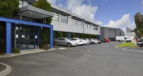 Industrial / Warehouse commercial property leased at 1-2 Wandarri Court Cheltenham VIC 3192