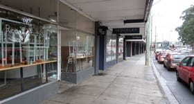 Shop & Retail commercial property for lease at 508 Waverley Road Malvern East VIC 3145