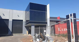 Retail commercial property for lease at WH2/Lot 722 Ravenhall Way Ravenhall VIC 3023