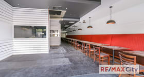 Shop & Retail commercial property for lease at 1/257 Given Terrace Paddington QLD 4064