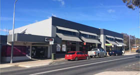Shop & Retail commercial property for lease at Unit  1/14 Brierly Street Weston ACT 2611