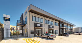 Shop & Retail commercial property for lease at Unit 1/1 Beaconsfield Street Fyshwick ACT 2609