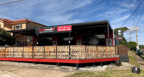 Shop & Retail commercial property for lease at 72 MAGOWAR ROAD Girraween NSW 2145