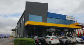Offices commercial property for lease at First Floor/97 Chifley Drive Preston VIC 3072