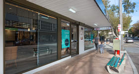 Shop & Retail commercial property for lease at Shop/17 Spring Street Chatswood NSW 2067