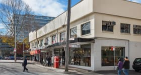 Shop & Retail commercial property for lease at Shops 1 &/17 Spring Street Chatswood NSW 2067