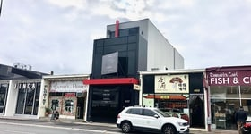 Shop & Retail commercial property for lease at Ground/1017 Doncaster Road Doncaster VIC 3108