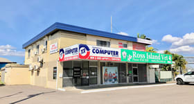 Medical / Consulting commercial property for lease at 1-3/92 Boundary Street (2 Railway Avenue) Railway Estate QLD 4810