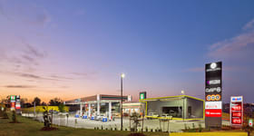 Medical / Consulting commercial property for lease at T05/185 Brays Road Griffin QLD 4503