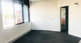Offices commercial property for lease at 37 223 calam road Sunnybank Hills QLD 4109