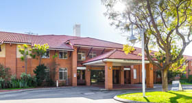 Medical / Consulting commercial property sold at 23/95 Monash Avenue Nedlands WA 6009