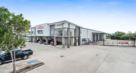 Factory, Warehouse & Industrial commercial property for lease at 218 Fison Avenue West Eagle Farm QLD 4009
