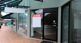 Medical / Consulting commercial property for lease at Shops 4-7/2 Murrajong Road Springwood QLD 4127
