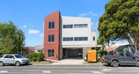 Offices commercial property for lease at 97 Hyde Street Yarraville VIC 3013