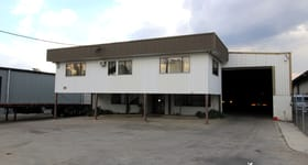 Factory, Warehouse & Industrial commercial property for lease at 26 Counihan Road Seventeen Mile Rocks QLD 4073