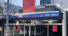 Retail commercial property for lease at 223 William Street Northbridge WA 6003