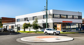 Showrooms / Bulky Goods commercial property for lease at Ground/8 Cross Street Brookvale NSW 2100