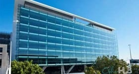 Serviced Offices commercial property for lease at 4/10 Arrivals Court Mascot NSW 2020