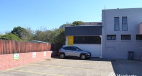 Offices commercial property for lease at 5/1953 Logan Road Upper Mount Gravatt QLD 4122