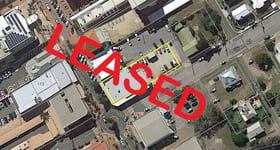 Retail commercial property for lease at Shop 3/120 Goondoon Street Gladstone Central QLD 4680