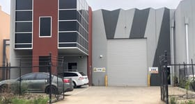 Offices commercial property for lease at 179 Derrimut Drive Derrimut VIC 3026