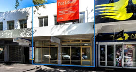 Offices commercial property for lease at 154 Nicholson Street Footscray VIC 3011