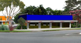 Showrooms / Bulky Goods commercial property for lease at A/6 Green Street Edmonton QLD 4869