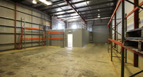 Factory, Warehouse & Industrial commercial property for lease at 1/11-12 Molloy Street Torrington QLD 4350