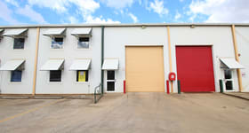 Factory, Warehouse & Industrial commercial property for lease at 2/11-12 Molloy Street Torrington QLD 4350